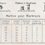 DOM_AG_1928_PL65 - Ornements funéraires - Image5