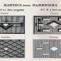 DOM_AG_1928_PL65 - Ornements funéraires - Image6