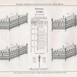 DOM_AG_1928_PL67_Planche