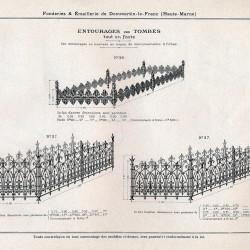 DOM_AG_1928_PL68_Planche