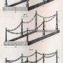 DOM_AG_1928_PL69 - Entourages de tombes à chaînes - Image3