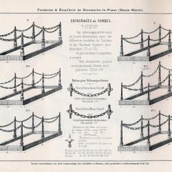 DOM_AG_1928_PL69_Planche
