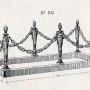 DOM_AG_1928_PL71 - Entourages de tombes - Image3