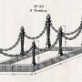 DOM_AG_1928_PL72 - Entourages de tombes à chaînes - Image2
