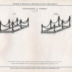 DOM_AG_1928_PL72_Planche