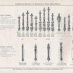 DOM_AG_1928_PL73_Planche