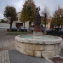 Fontaine - Oger - Image1