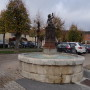 Fontaine - Oger - Image2