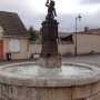 Fontaine - Oger - Image7