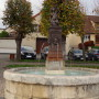 Fontaine - Oger - Image11