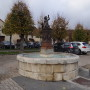 Fontaine - Oger - Image20