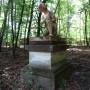 Vénus accroupie dite Vénus pudique - Parc de Chantilly - Chantilly - Image7