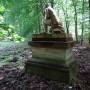 Vénus accroupie dite Vénus pudique - Parc de Chantilly - Chantilly - Image10