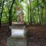 Vénus accroupie dite Vénus pudique - Parc de Chantilly - Chantilly - Image25