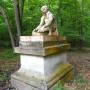 Le Rémouleur - Parc de Chantilly - Chantilly - Image8