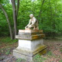 Le Rémouleur - Parc de Chantilly - Chantilly - Image3