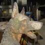 Loup de Métendal - Rambervillers (mise à jour) - Image2