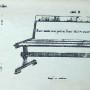DUC_VO_PL042_43_F263 - Ornements de jardin - Image7