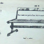 DUC_VO_PL042_43_F352 - Ornements de jardin - Image7
