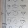 DUC_VO_PL065_F390 - Statues, vases, grille et fontes de bâtiment - Image1