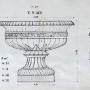 DUC_VO_PL065_F390 - Statues, vases, grille et fontes de bâtiment - Image3