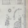 DUC_VO_PL065_F390 - Statues, vases, grille et fontes de bâtiment - Image4
