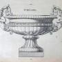 DUC_VO_PL076_F18 - Balcons de terrasse et de croisées - Barres d'appui, coupe, vase, vasque - Image7