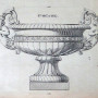 DUC_VO_PL076_F321 - Balcons de terrasse et de croisées - Barres d'appui, coupe, vase, vasque - Image7