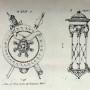 DUC_VO_PL081_F490 - Ornements funéraires - Image2