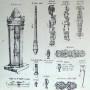 DUC_VO_PL081_F490 - Ornements funéraires - Image4