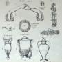 DUC_VO_PL081_F490 - Ornements funéraires - Image5