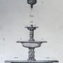DUC_VO_PL092_F323 - Tuyaux ornés, vasques et corbeilles - Image3