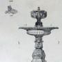 DUC_VO_PL092_F323 - Tuyaux ornés, vasques et corbeilles - Image4
