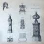 DUC_VO_PL094_F217 - Bancs, pompes, mascarons et bornes-fontaines - Image6
