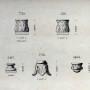 DUC_VO_PL112_F95 - Bases, bagues et chapiteaux - Image3