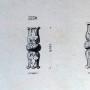 DUC_VO_PL112_F95 - Bases, bagues et chapiteaux - Image5