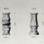 DUC_VO_PL112_F95 - Bases, bagues et chapiteaux - Image6