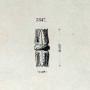 DUC_VO_PL112_F95 - Bases, bagues et chapiteaux - Image7