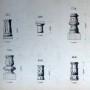 DUC_VO_PL112_F95 - Bases, bagues et chapiteaux - Image8
