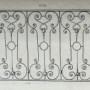 DUC_VO_PL131_F36 - Balcons de terrasse - Image2