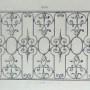 DUC_VO_PL131_F36 - Balcons de terrasse - Image4