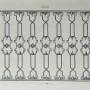 DUC_VO_PL131_F36 - Balcons de terrasse - Image5
