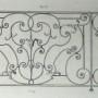 DUC_VO_PL131_F36 - Balcons de terrasse - Image6