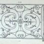 DUC_VO_PL131_F36 - Balcons de terrasse - Image7