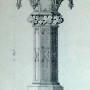 DUC_VO_PL135_F439 - Candélabres, bénitier, socles, entourage de porte - Image4