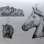 DUC_VO_PL148_F403 - Groupes et têtes d'animaux - Image3