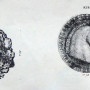 DUC_VO_PL148_F403 - Groupes et têtes d'animaux - Image4