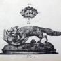 DUC_VO_PL148_F403 - Groupes et têtes d'animaux - Image7