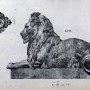 DUC_VO_PL148_F403 - Groupes et têtes d'animaux - Image8