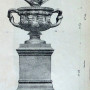 DUC_VO_PL205_F386 - Compositions avec coupes et statues décoratives - Image3